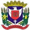 Paverama - RS